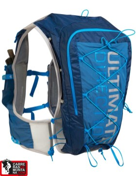 Ultimate Direction Mountain vest 2