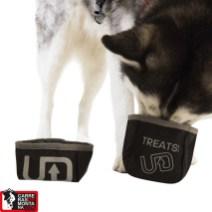 Ultimate Direction dog vest 3