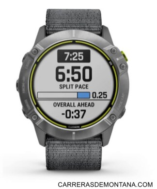 garmin enduro reloj gps (3) (Copy)