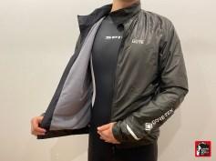 gore wear c5 gore-tex shakedry 1985 jacket (3)
