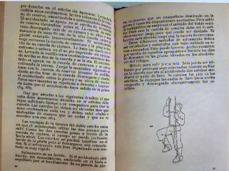 manual alpinismo editorial alpina 1946 (1)