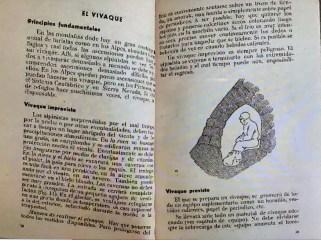 manual alpinismo editorial alpina 1946 (2)