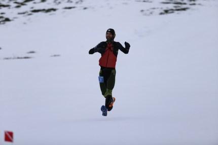 snowcross la covatilla 2021 (6)