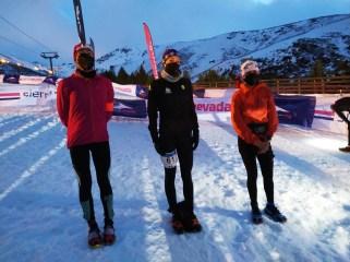 snowrunning sierra nevada campeonato españa fedme (1)
