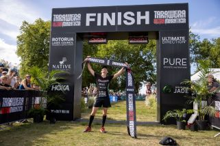 tarawera ultra marathon 2021 ultra trail world tour (3)