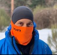 uyn winter community mask (3)