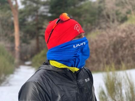 uyn winter community mask (4)
