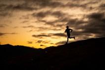 val d´aran by utmb 2021 carreras montaña cataluña (6)