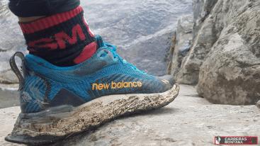 New Balance Fresh Foam X Hierro v6 review mayayo (36)