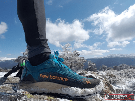 New Balance Fresh Foam X Hierro v6 review mayayo (40)