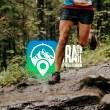 Track Trail desafio urbion (12)