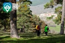 Track Trail desafio urbion (15)