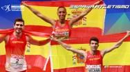 atletismo españa medallas torun 2021 rfea (3)