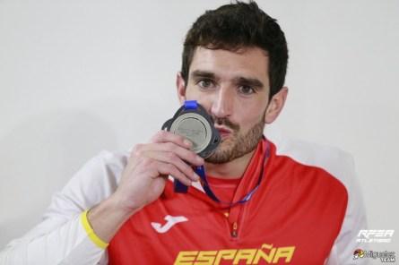 atletismo españa medallas torun 2021 rfea (9)