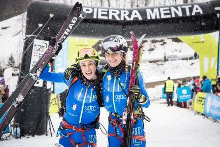 pierra menta 2021 mundial larga distancia ismf skimo (5)