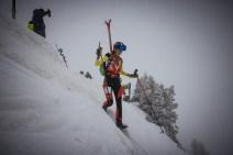 pierra menta 2021 mundial larga distancia ismf skimo (6)