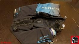 raidlight responsiv 6L trail running (2)