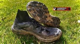 salomon slab cross zapatillas trail runing (2)