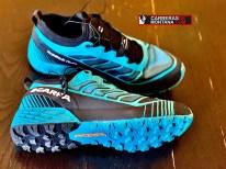 scarpa ribelle run zapatillas trail running (7)