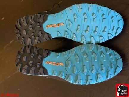 scarpa ribellle run (12)