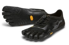 vibram five fingers KSO EVO (1)