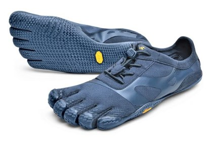vibram five fingers kso evo (8)