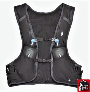 Black Diamond Distance 4 Hydration Vest 3 (Copy)