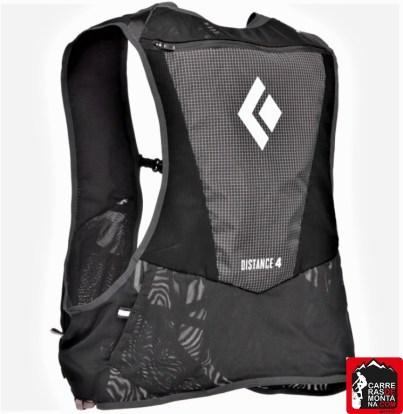 Black Diamond Distance 4 Hydration Vest 9 (Copy)