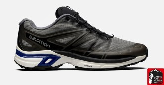 Salomon xt wings 2 review by mayayo (7)