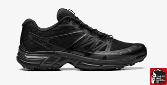 Salomon xt wings 2 review by mayayo (9)