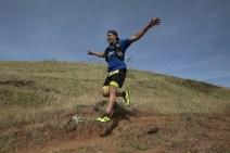 entrecortijos carreras de montaña canarias. fotos org. (49)