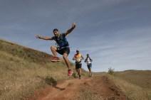 entrecortijos carreras de montaña canarias. fotos org. (50)