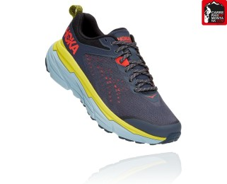 hoka challenger ATR 6 review por mayayo (2) (Copy)
