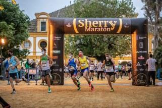 sherry maraton 2021 fotos (2)