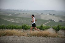 sherry maraton 2021 fotos (5)