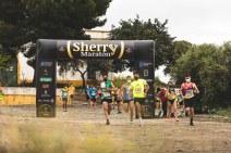 sherry maraton 2021 fotos (7)