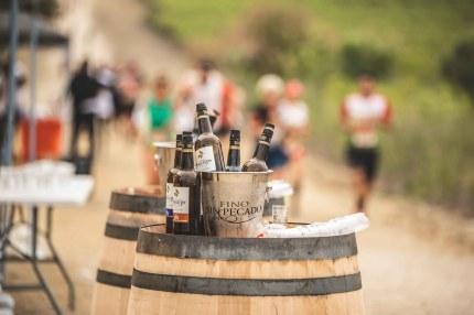 sherry maraton 2021 fotos (9)