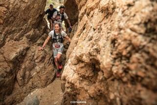trail costa brava 2021 fotos klassmark (1)