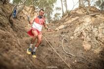 trail costa brava 2021 fotos klassmark (3)