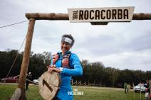 trail rocacorba fotos klassmark (6)
