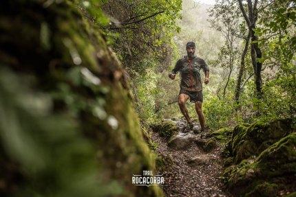 trail rocacorba fotos klassmark (8)