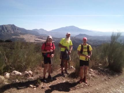 transbetica 2021 ultra trail running andalucia (11)