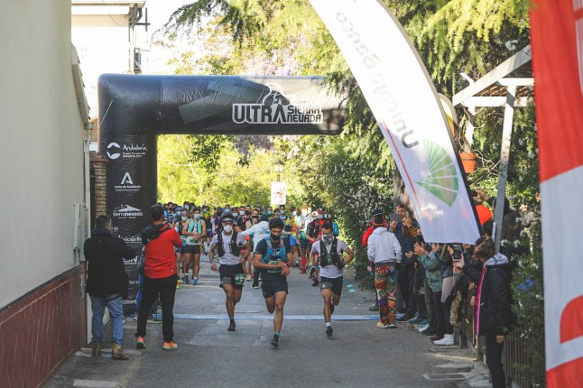 ultra sierra nevada 2021 media maraton trail runing andalucia (1)