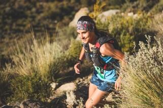 ultra sierra nevada 2021 media maraton trail runing andalucia (2)