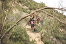 ultra sierra nevada 2021 trail y maraton (4)