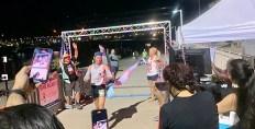 ultrarunning usa 100 miles championship 2021 (1)