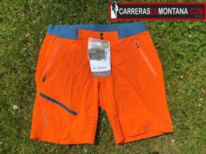 Vaude_scopi_pantalones