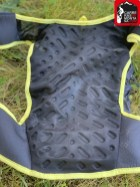 patagonia slope runner 8L packj mochila ultra trail (11) (Copy)
