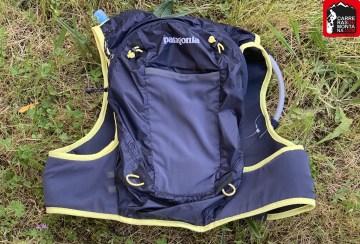 patagonia slope runner 8L packj mochila ultra trail (17) (Copy)