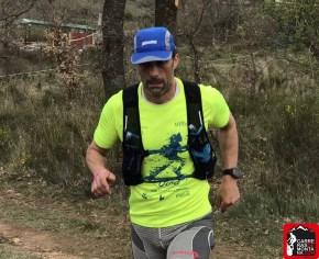 raidlight responsiv 6L mochila trail running (1)